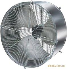 新一代水帘负压风机,水冷空调佛山市土禾有限公司