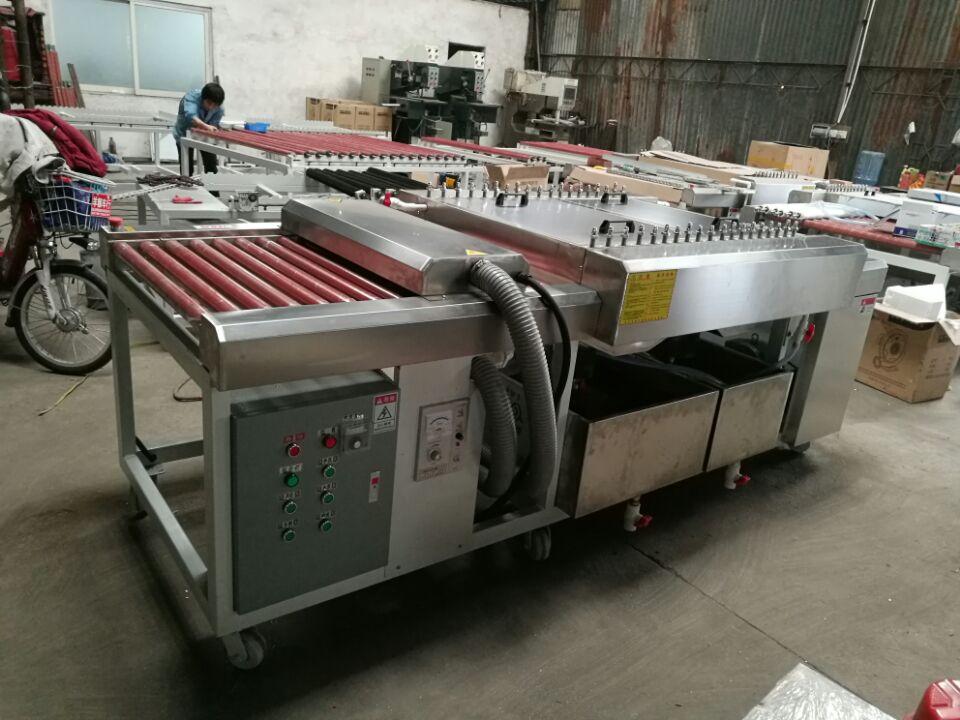 河北800型两级清洗机-专业的800型两级清洗机品牌推荐