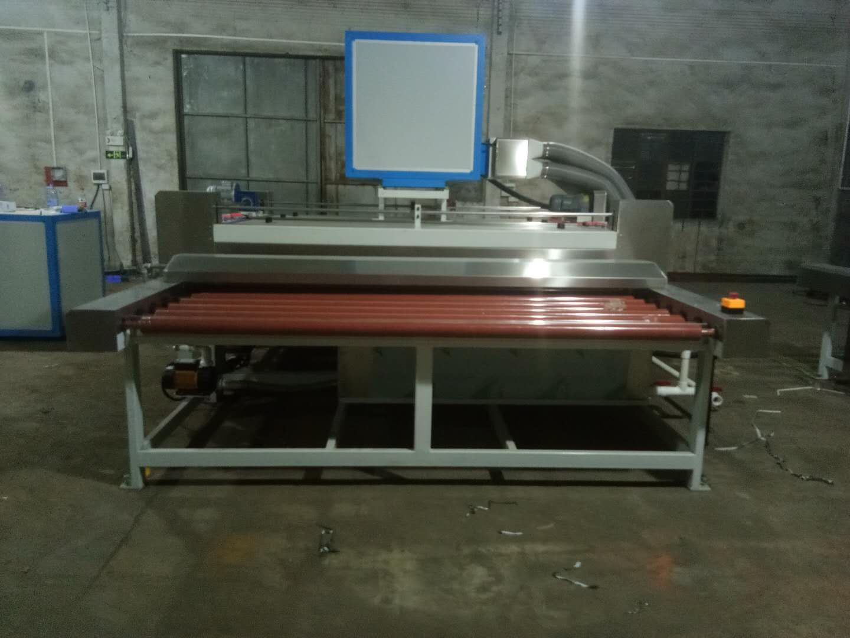 玻璃清洗机批发|大量供应批发2500玻璃清洗机