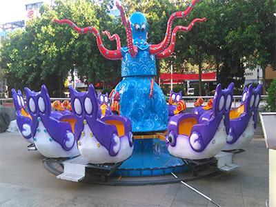 大型儿童游乐设备-划算的海洋贝贝游乐设备推荐