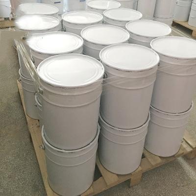 丰盛涂料可靠的uv光固化涂料批发 邯郸uv光固化厂家