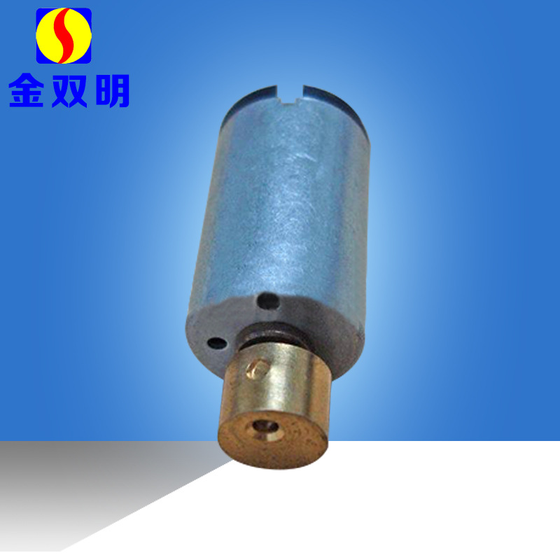 高品质振动电机RF-N30