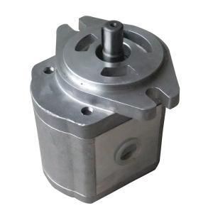 高新液压油泵型号 宝鸡明松汽车配件提供专业的液压油泵