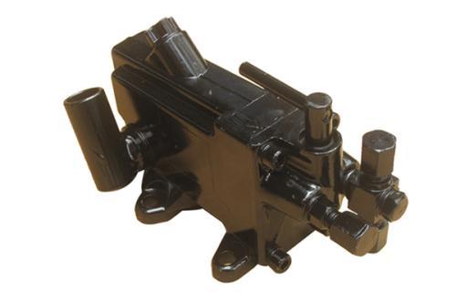 金台液压油泵-西安超好用的液压油泵出售