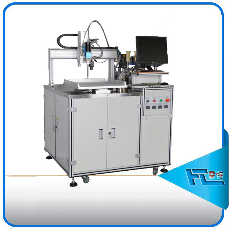 双液灌胶机 自动灌胶机 环氧灌胶机 硅胶灌胶机 灌胶机厂家