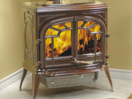 燃氣壁爐-萊諾家居提供專業壁爐