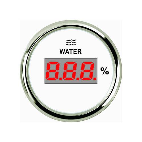 水位数显表供应-东莞性价比高的水位表哪里买