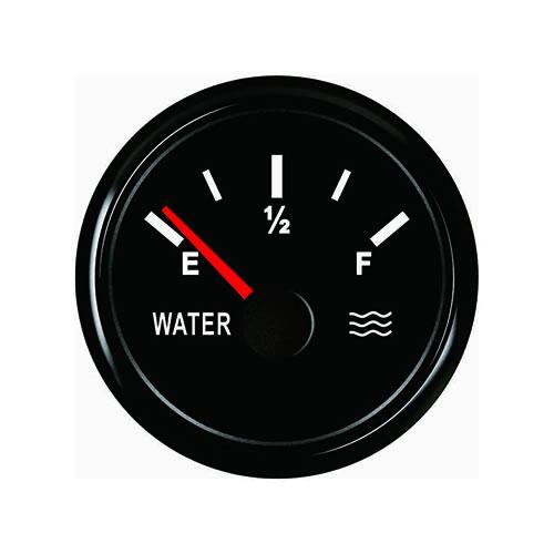 水位显示表供应|柏奥电子专业供应水位表