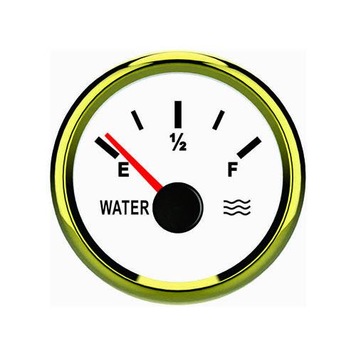 水位表厂家-优良的水位表品牌推荐