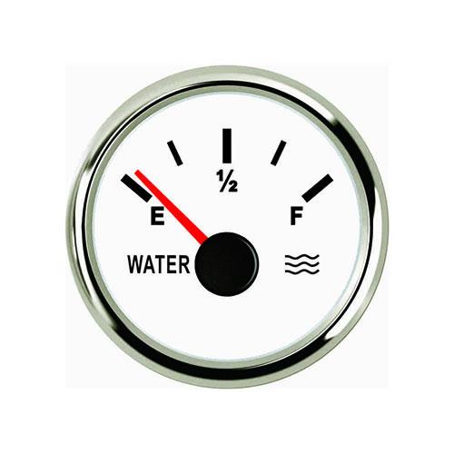水位表售價-想買優良的水位表就來柏奧電子