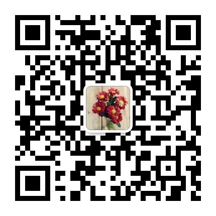 加盟耐克气垫鞋_福建悦丰鞋业供应实惠的耐克AIR MAX登月鞋