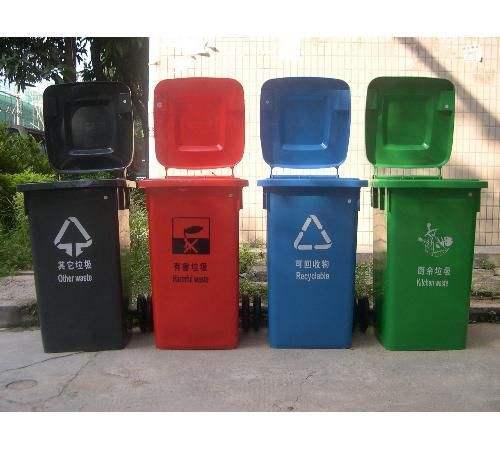供应北京质量可靠的日用品批发 朝阳日用品销售
