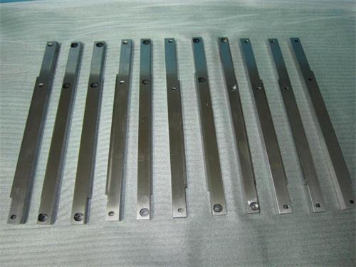 苏州钨钢刀片-供应广东实惠的钨钢刀片
