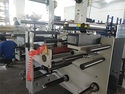圆压圆模切机生产厂家-有品质的圆压圆模切机哪里有卖
