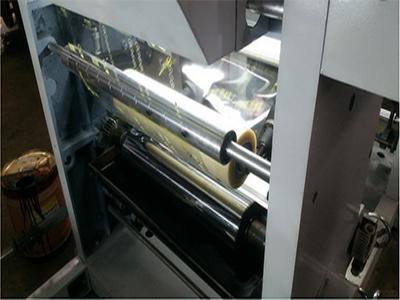 口碑好的凹版印刷机|优良的凹版印刷机供应信息