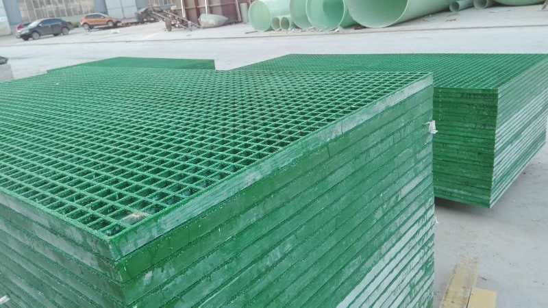 白银玻璃钢格栅|知名的玻璃钢格栅提供商,当选兰州伟兵丝网