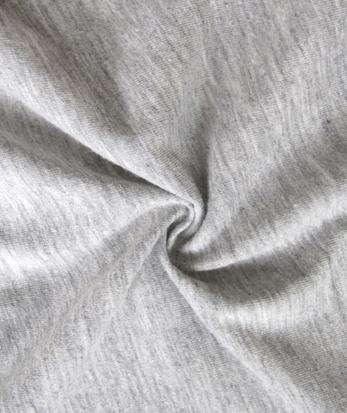 明旺纺织不错的针织布介绍 |针织布批发