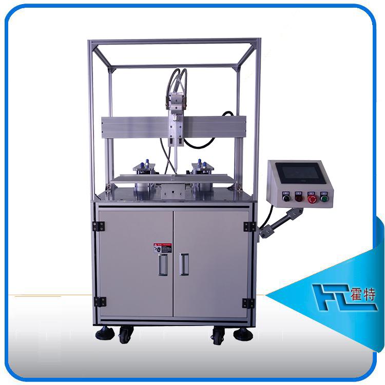 液态硅胶点胶机.灌胶机厂家.专业技术提高产能节省成本