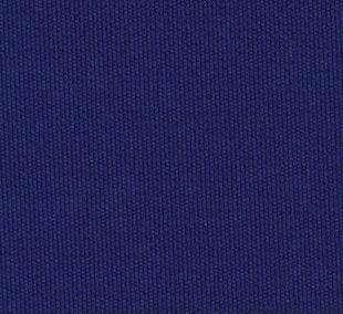 实用的针织布哪里有卖-针织布制造