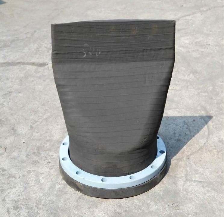 鸭嘴阀生产厂家-巩义金达/专业生产鸭嘴阀