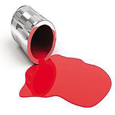 邯郸供应优惠的聚氨酯漆   |张家口聚氨酯漆用途