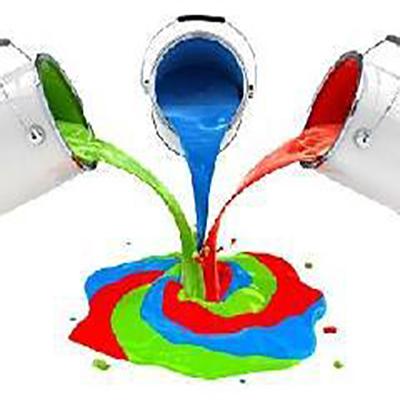 tai原聚氨酯漆涂料-优惠的聚氨酯漆尽在丰盛涂料