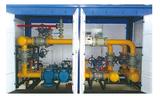 民生燃气设备——质量好的LNG加气站提供商——中、低压燃气调压箱价格实惠