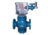 質量良好的燃氣調壓箱供應信息|優惠的RGQ燃氣緊急切斷閥