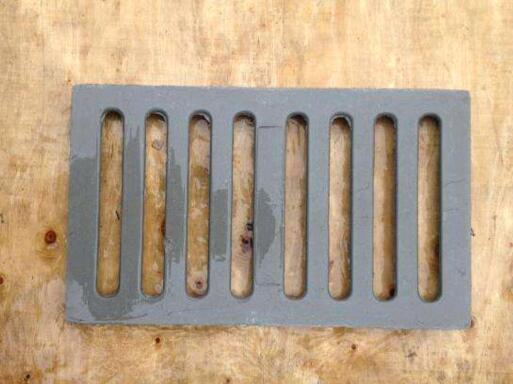 水篦子厂家-金昌复合材料水篦子价格
