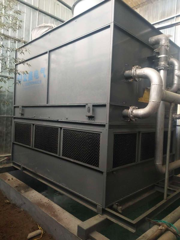 江苏全封闭水冷却系统报价-潍坊品牌好的全封闭水冷却系统价格