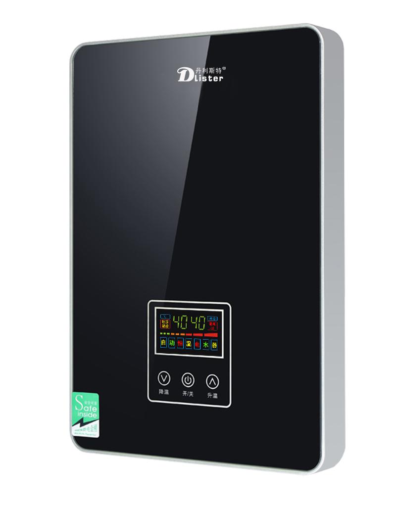 实惠的即热式电热水器批销-优质的速热式电热水器