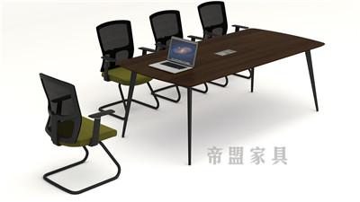 广西会议桌,办公室会议桌批发