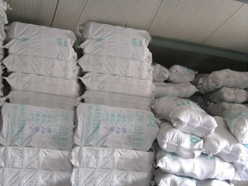 C位就是我—PVC农田灌溉管材《PVC管—施工》