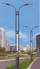 新款LED道路灯|具有口碑的LED太阳能道路灯在保定哪里可以买到