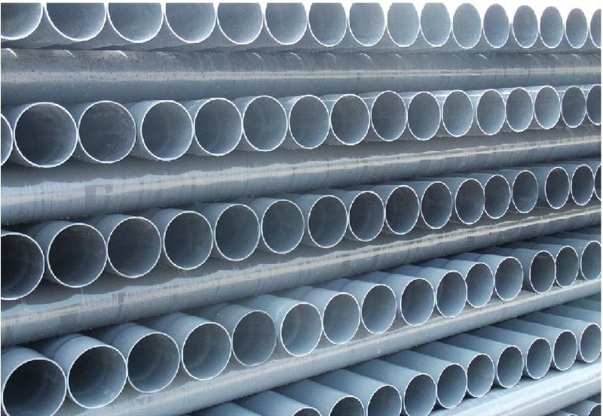 無土栽培塑料管道+放心之選--恒通——綠植塑料管道|定制