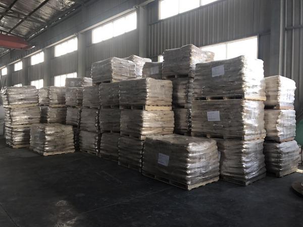 耐火材料公司-想買性價比高的耐火材料,就來秦皇島靖躍