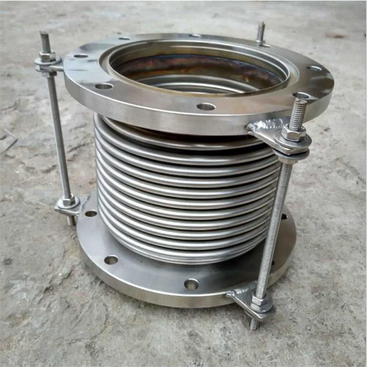 补偿器价格/波纹补偿器生产厂家-金达供水材料