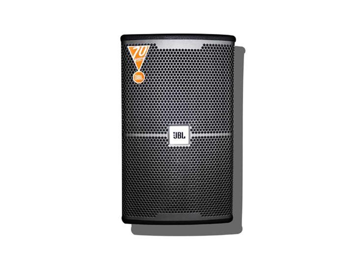 优良的音响在洛阳哪里有供应_JBL音箱设备多少钱