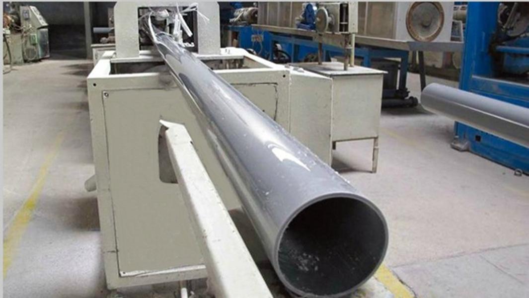 哪里能买到口碑好的PVC供水管|PVC供水管厂家