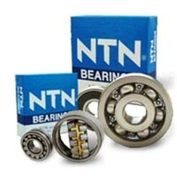 聊城质量良好的NTN进口轴承批售 进口NTN轴承代理商