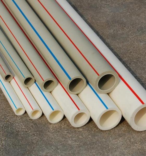 給排水冷水管-哪里能買到品牌好的PPR管