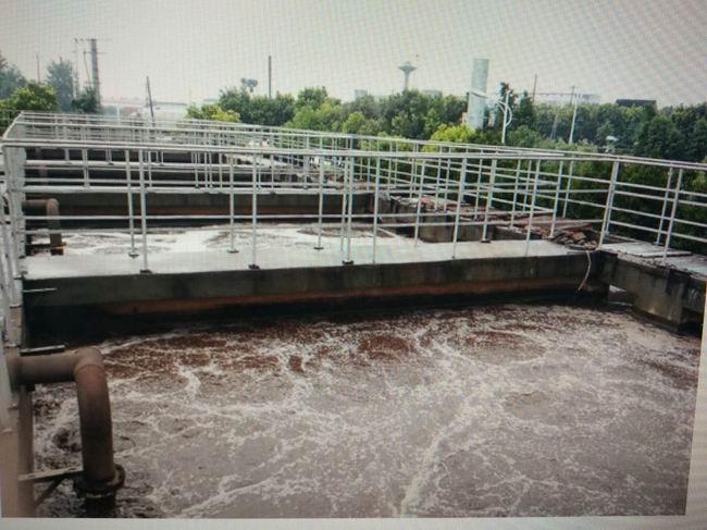 废水处理设备排行榜-规模大的农药中间体废水处理设备厂商推荐