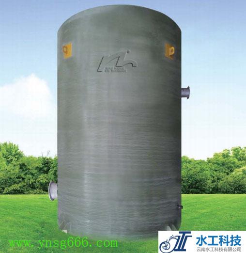 排水泵廠家,云南水工科技提供安全的取水泵船