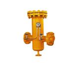 優惠的YLG系列氣體過濾器_耐用的燃氣處理設備民生燃氣設備供應