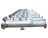 民生燃氣設備提供好用的燃氣設備 優惠的收閥球裝置