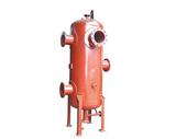 新款燃氣處理設備推薦-優惠的旋風分離器