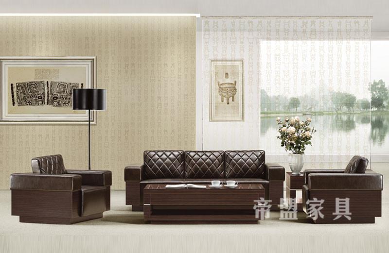 广西办公沙发,办公沙发价格