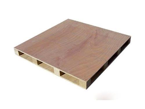 日字型木卡板报价|品牌好的间隙卡板在哪能买到