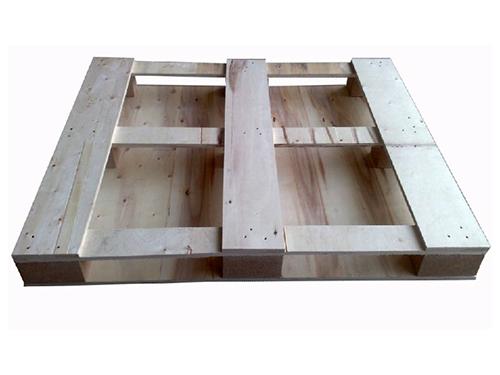 优质胶合卡板供应批发-实木卡板定做