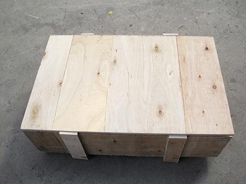 免检木箱生产厂家_永惠木制品供应同行中口碑好的消毒木箱